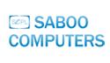Saboo Computers